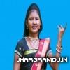 Chumki-Rani-Mahata_2