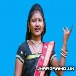 Chumki-Rani-Mahata_3