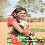 Joshna-Mahata_3