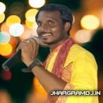 Murari-Mohan-Mahata_3
