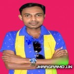 Paritosh-Mahata_3